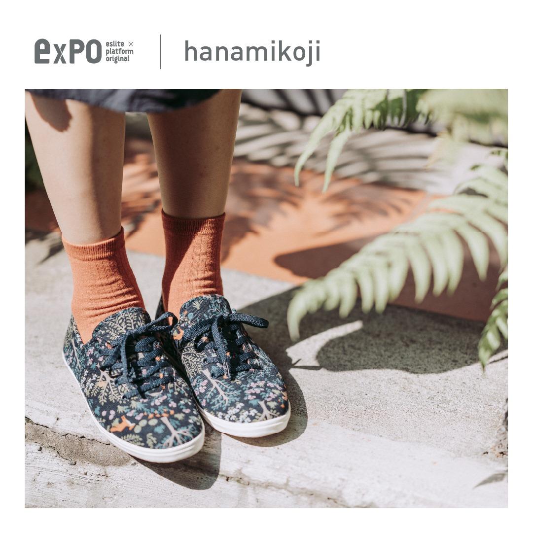 eslite_japan popup